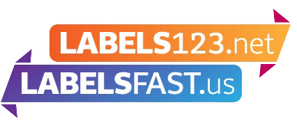 Labels123.net