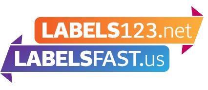 Blog Posts | Arham International, Inc - Labels123 net